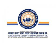 Sangam Saving & Loan Co-operative Society Ltd.