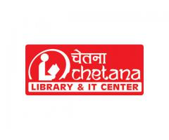 Chetana Library & IT Center